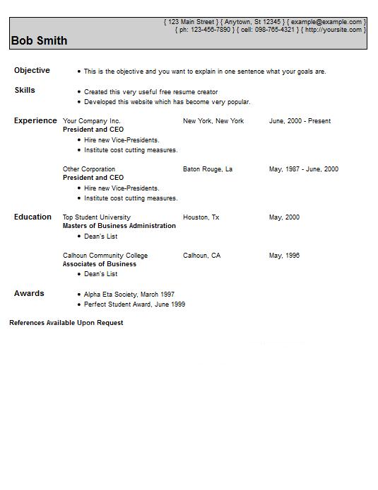 optimal resume login custom writing services