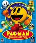 Purchase Pacman here now!