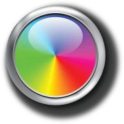 Color Converter Tools