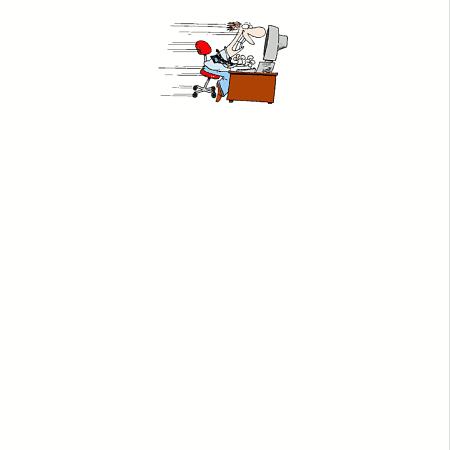 letterhead generator